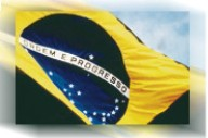Anwalt in Brasilien / find a lawyer in Brazil