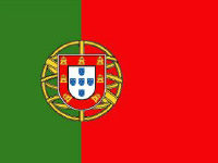 Kaufvertrag Immobilien in Portugal