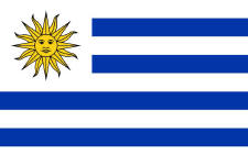Marihuanagesetz von Uruguay - Marihuana Preise in Uruguay