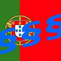 Mietrecht in Portugal / Mietrechtsgesetz von Portugal / tenant rights Portugal / tenancy act Portugal