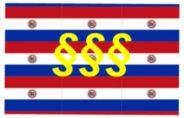 Waffenpass Paraguay, Waffenbesitzkarte Paraguay, Waffenrecht Paraguay