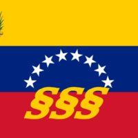 Mietrecht in Venezuela / tenant rights in Venezuela