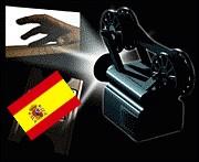 Videoaufnahmen in Spanien gesetzlich verboten