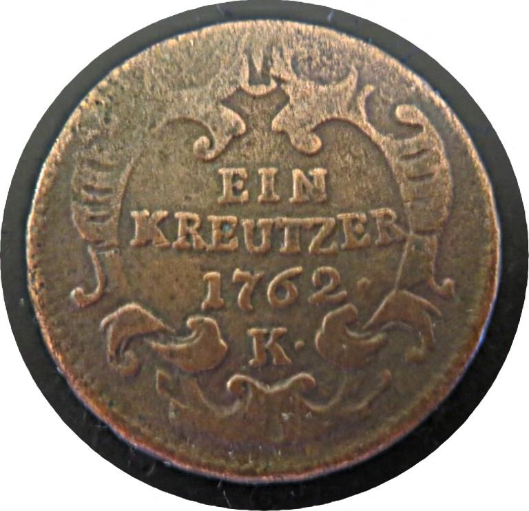 Numismatik / vintage coins