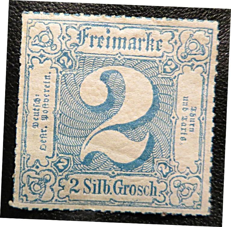 Briefmarken Stamps